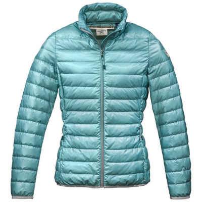 Dolomite Outdoorjacke »Dolomite Jacke Damen Cinquantaquattro Lite W«