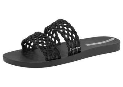 Ipanema »RENDA FEM« Sandale