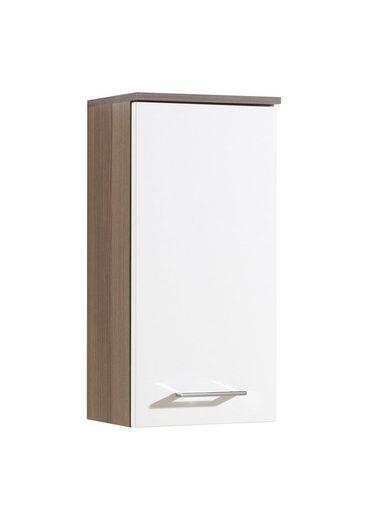 HELD MÖBEL Hängeschrank »Pisa«, Breite 35 cm