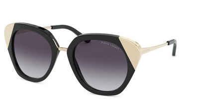 Ralph Lauren Sonnenbrille »RL8178«