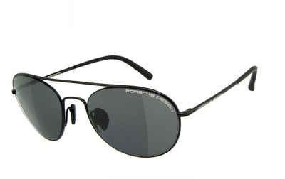 PORSCHE Design Sonnenbrille »P8606 C«