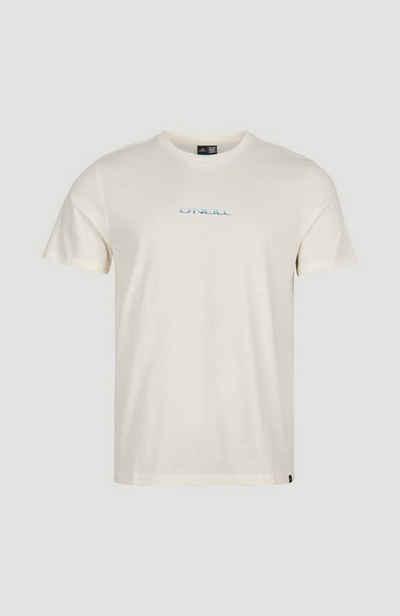 "O'Neill T-Shirt »""RETRO SUNSET""«"