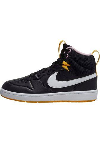 Nike Sportswear »Court Borough Mid 2 Boot« Sneaker