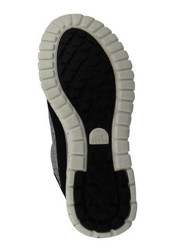 Sorel »NL2327-010 TIVOLI GO HIGH« Sneaker