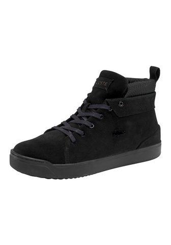Lacoste »EXPLORATEUR CLAS03201CFA« Sneaker