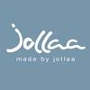 JOLLAA