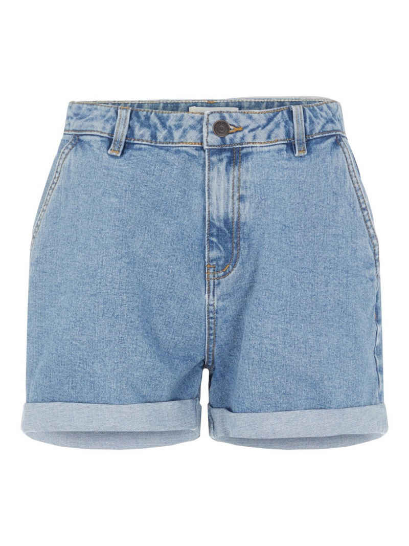 Object Jeansshorts