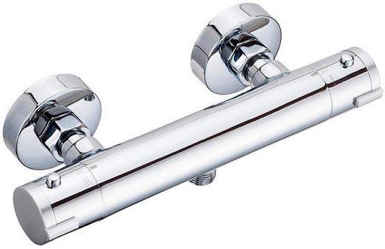 EYCKHAUS BATH & RELAXING Duscharmatur »Design«