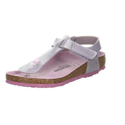 Birkenstock »Kairo Sandale Kindersandalen Sandaletten« Sandale