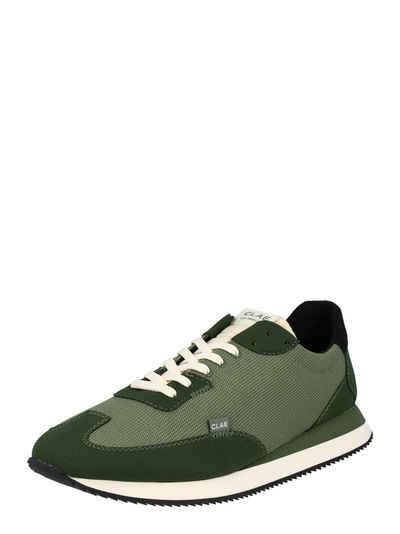 Clae »RUNYON« Sneaker