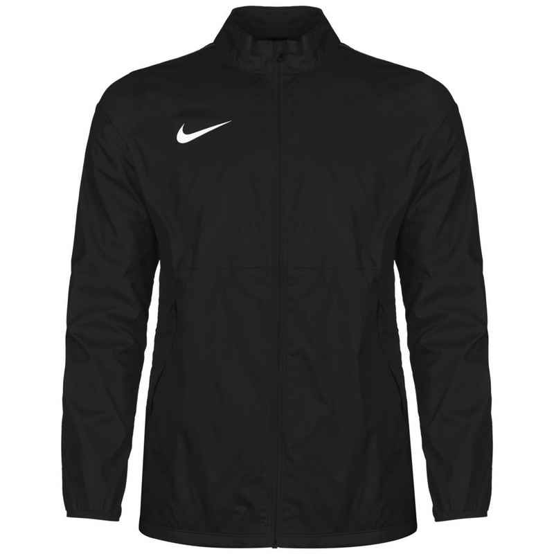 Nike Funktions-Kapuzensweatjacke »Park 20 Repel«