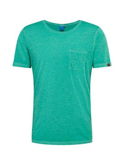 Ragwear T-Shirt »BARTIE« (1-tlg)