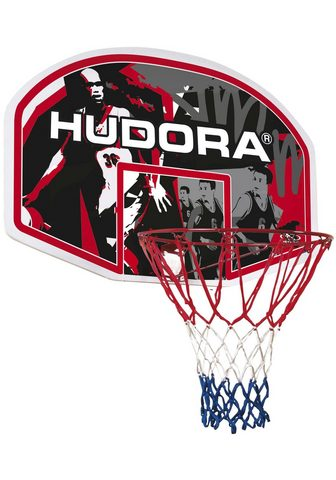 Basketballkorb »Hudora In-/Outdoor« (S...