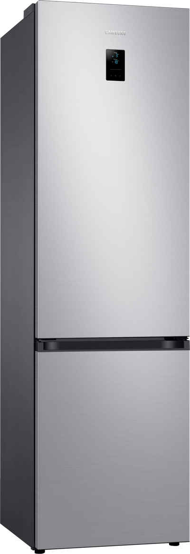 Samsung Kühl-/Gefrierkombination RL38T671DSA, 203 cm hoch, 59,5 cm breit