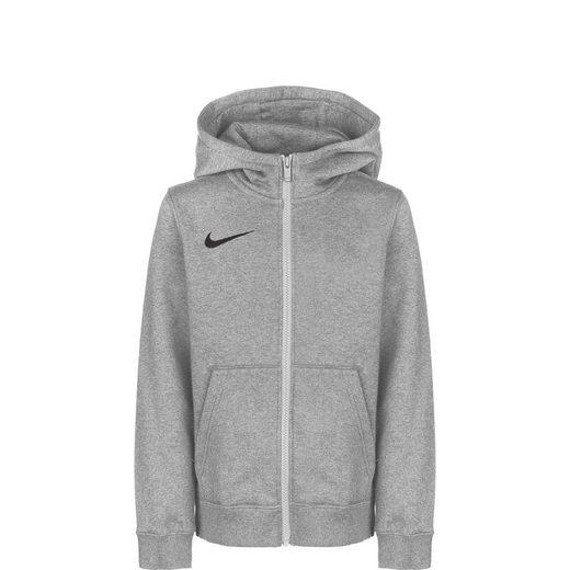 Nike Kapuzensweatjacke »Park 20 Fleece«