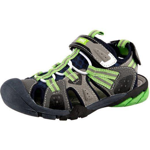 Primigi »Sandalen für Jungen« Outdoorsandale