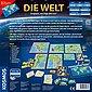 Kosmos Spiel, Geografie-Spiel »Die Welt - Singapur, wo liegt das nur?«, Made in Germany, Bild 2