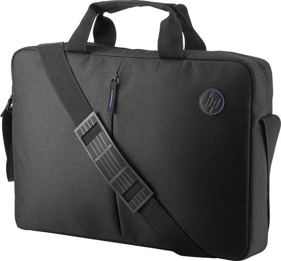 HP Laptoptasche »Focus Topload«