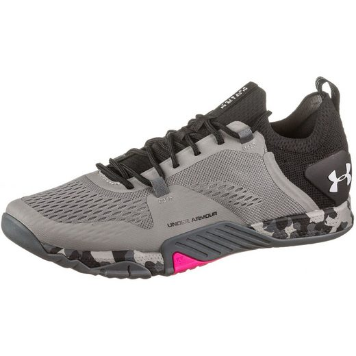 Under Armour® »Tribase Reign« Fitnessschuh