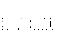 Hoagard Metall