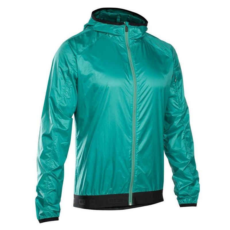ION Fahrradjacke »ION Fahrradjacke Windbreaker Jacket Shelter«