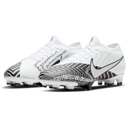 Nike »Mercurial Vapor 13 Pro« Fußballschuh