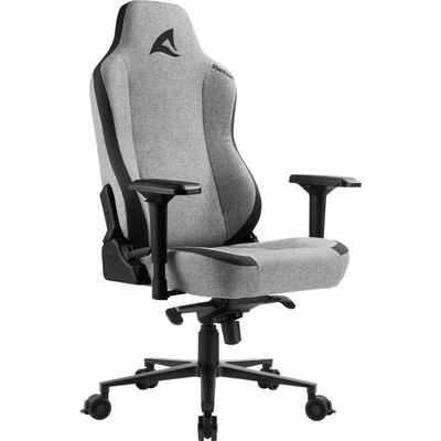 Sharkoon Gaming-Stuhl »SKILLER SGS40 Fabric«