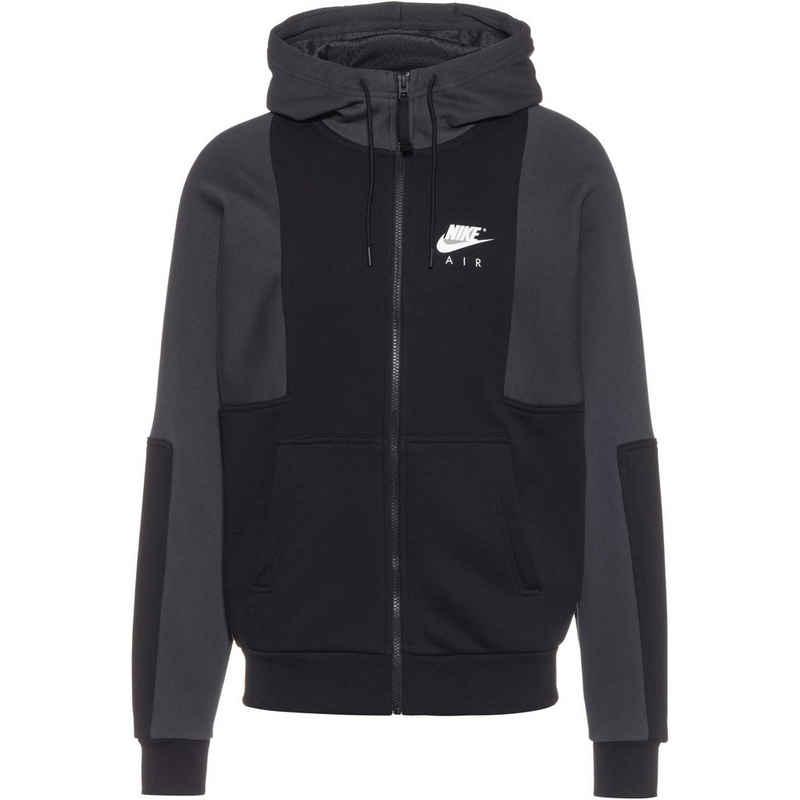 Nike Sportswear Sweatjacke »NSW Air«