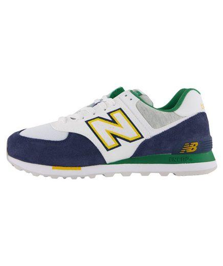 New Balance »Herren Sneaker« Sneaker