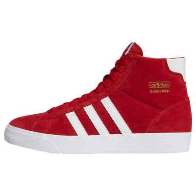 adidas Originals »Basket Profi Schuh« Sneaker