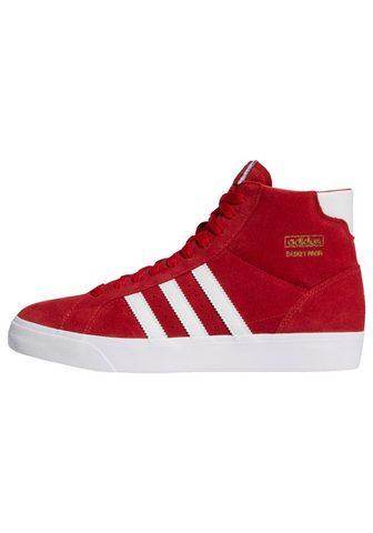 adidas Originals »Basket Profi Schuh« Krepšinio batelia...