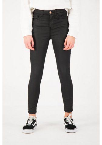 Garcia Skinny-fit-Jeans su Superslim Fit