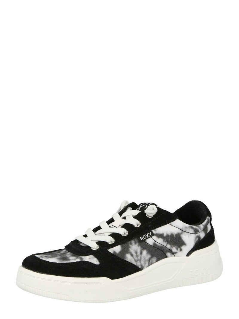 Roxy »HARPER« Sneaker