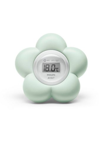 Philips AVENT Badethermometer »SCH480/00« 1-tlg. dig...