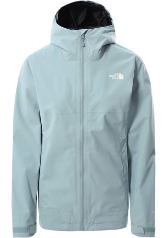 The North Face Striukė nuo lietaus »CAMPAY«
