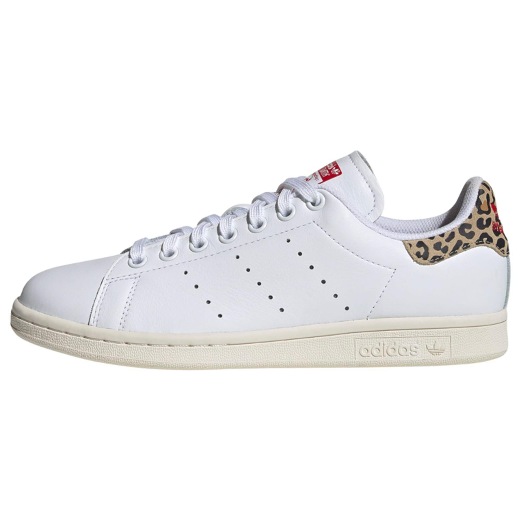 adidas Originals »Stan Smith Schuh« Sneaker Stan Smith online kaufen | OTTO