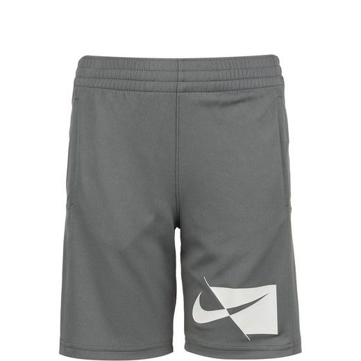 Nike Sportswear Trainingsshorts »Hbr«