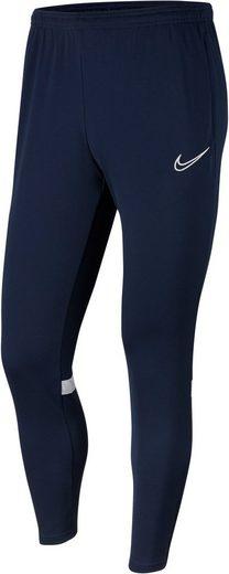 Nike Trainingshose »Nike Dri-fit Academy Men's Soccer Pants«