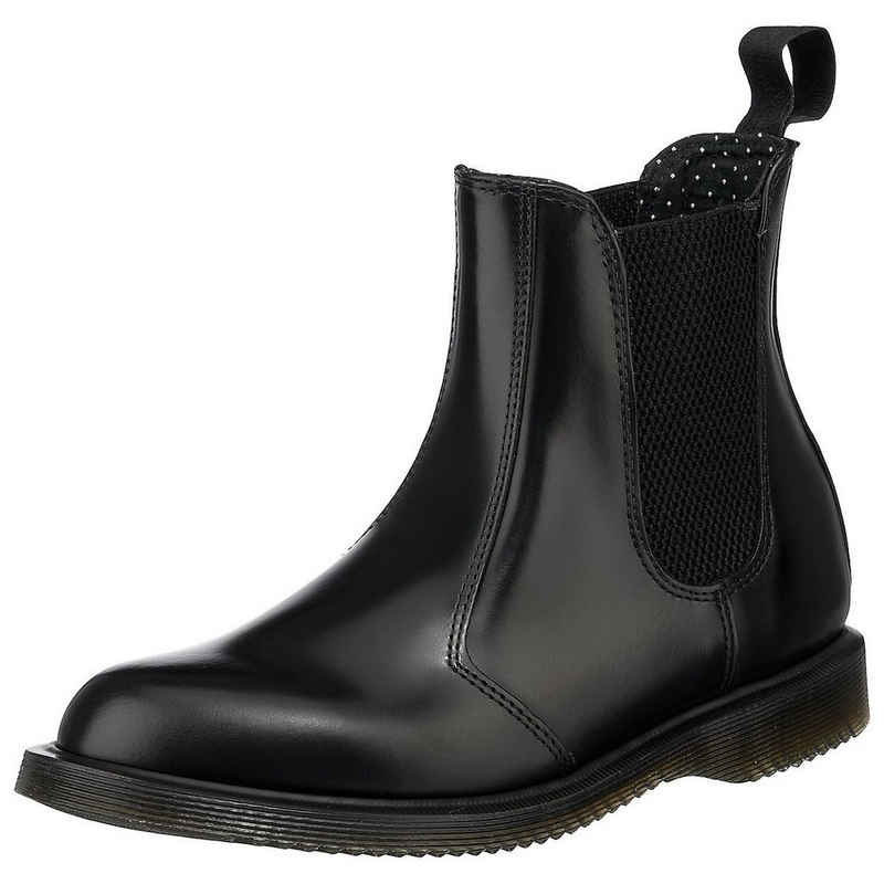 DR. MARTENS »Flora Chelsea Boots« Chelseaboots