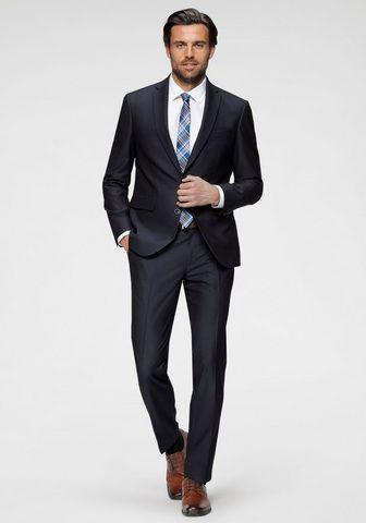 Man's World Kostiumas im eleganten Style