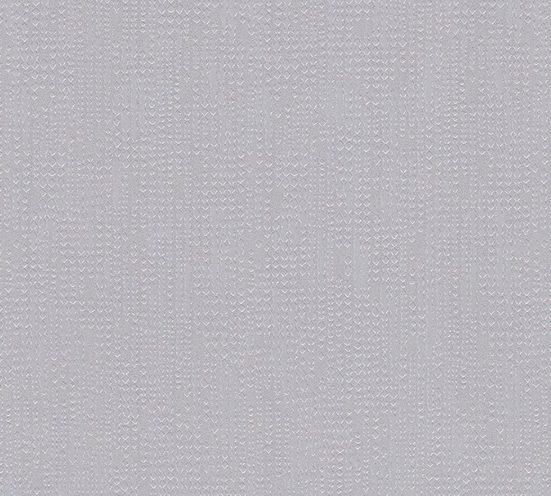 living walls Vliestapete »Moments«, strukturiert, uni, unifarben, einfarbig, Strukturmuster, (1 St), strukturiert