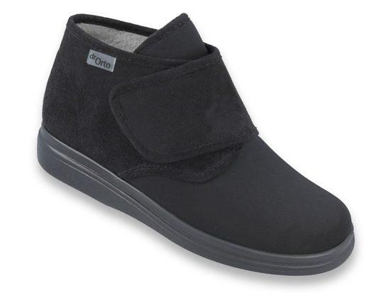 Dr. Orto »Medizinische Schuhe für Damen« Spezialschuh Gesundheitsschuhe, Präventivschuhe, Diabetikerschuhe, Verbandschuhe