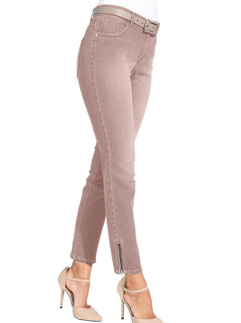 ascari Stretch-Jeans