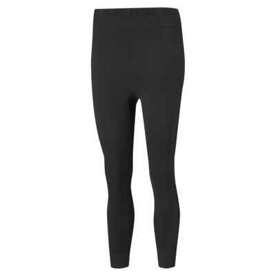 PUMA Leggings »Evostripe evoKNIT Damen Leggings«