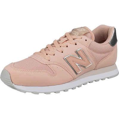 New Balance »500 Sneakers Low« Sneaker