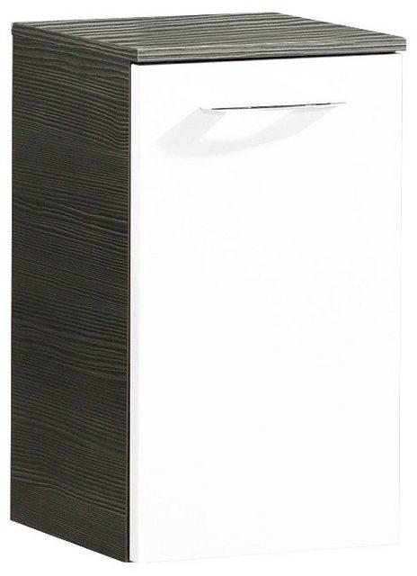 Badschränke - FACKELMANN Badunterschrank »Vadea«, Breite 35,5 cm  - Onlineshop OTTO