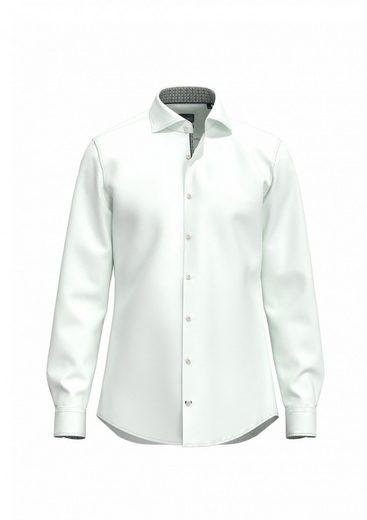 Joop! Businesshemd »Hemd Pierre«