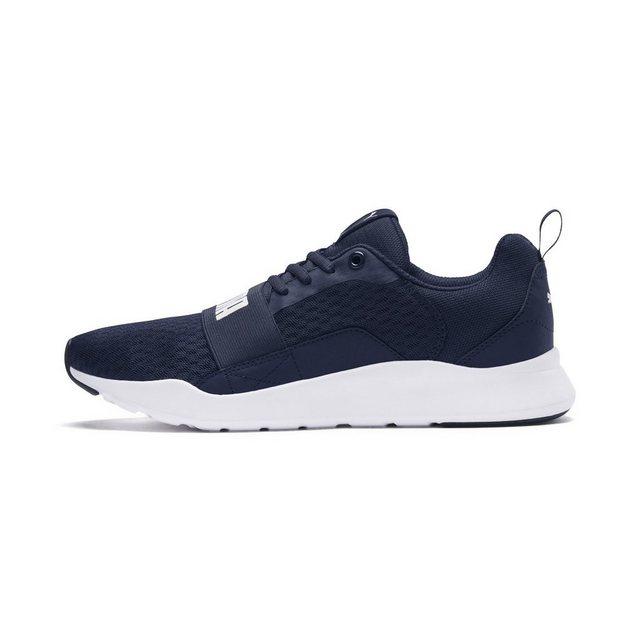 PUMA »Wired Sneaker« Sneaker