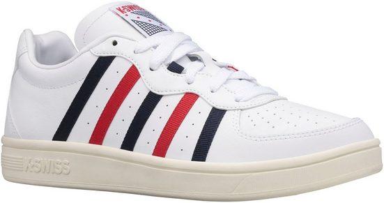 K-Swiss »Westcourt M« Sneaker