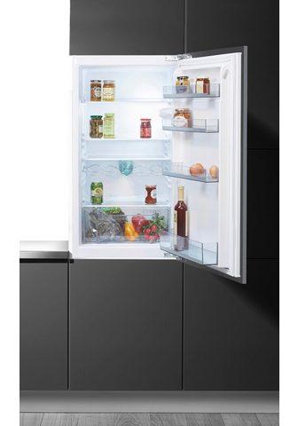 Sharp Įmontuojamas šaldytuvas SJ-LE160M0X-EU...